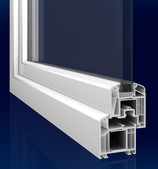 okenski pvc profili rs okna. Black Bedroom Furniture Sets. Home Design Ideas